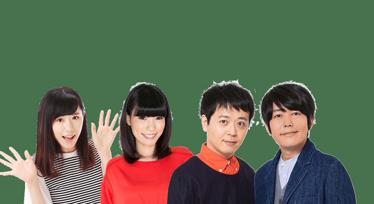 松竹芸能タレントスクール 大喜利オーディション開催 !!