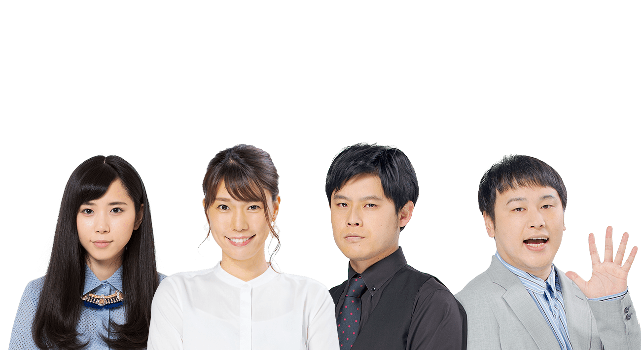 松竹芸能タレントスクール 短期集中、夏のエンタメ講座
