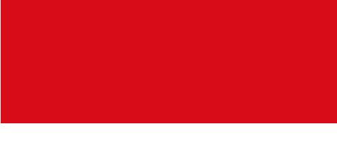 2018年度4月生募集12月先行オーディション決定!エントリー受付中大阪校・東京校