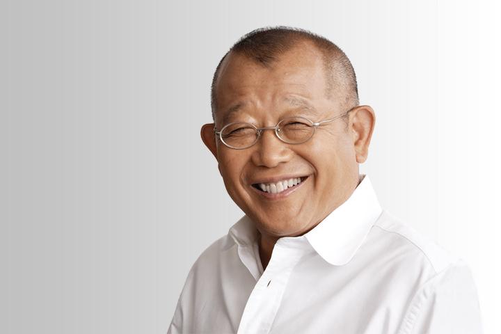 タレント  松竹芸能株式会社