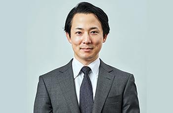 山崎 和行(株式会社NTTデータ経営研究所)