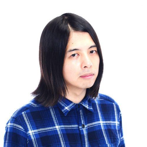 森本サイダー  松竹芸能株式会社