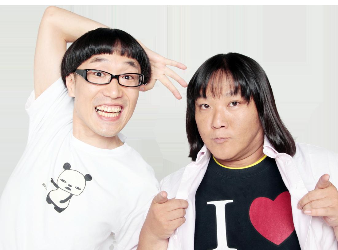 いち・もく・さん |松竹芸能株式会社