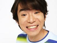 masaru_icon2014.jpg