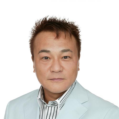 北野誠 |松竹芸能株式会社