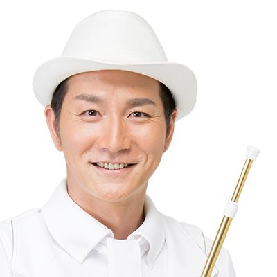 収納王子コジマジック  松竹芸能株式会社