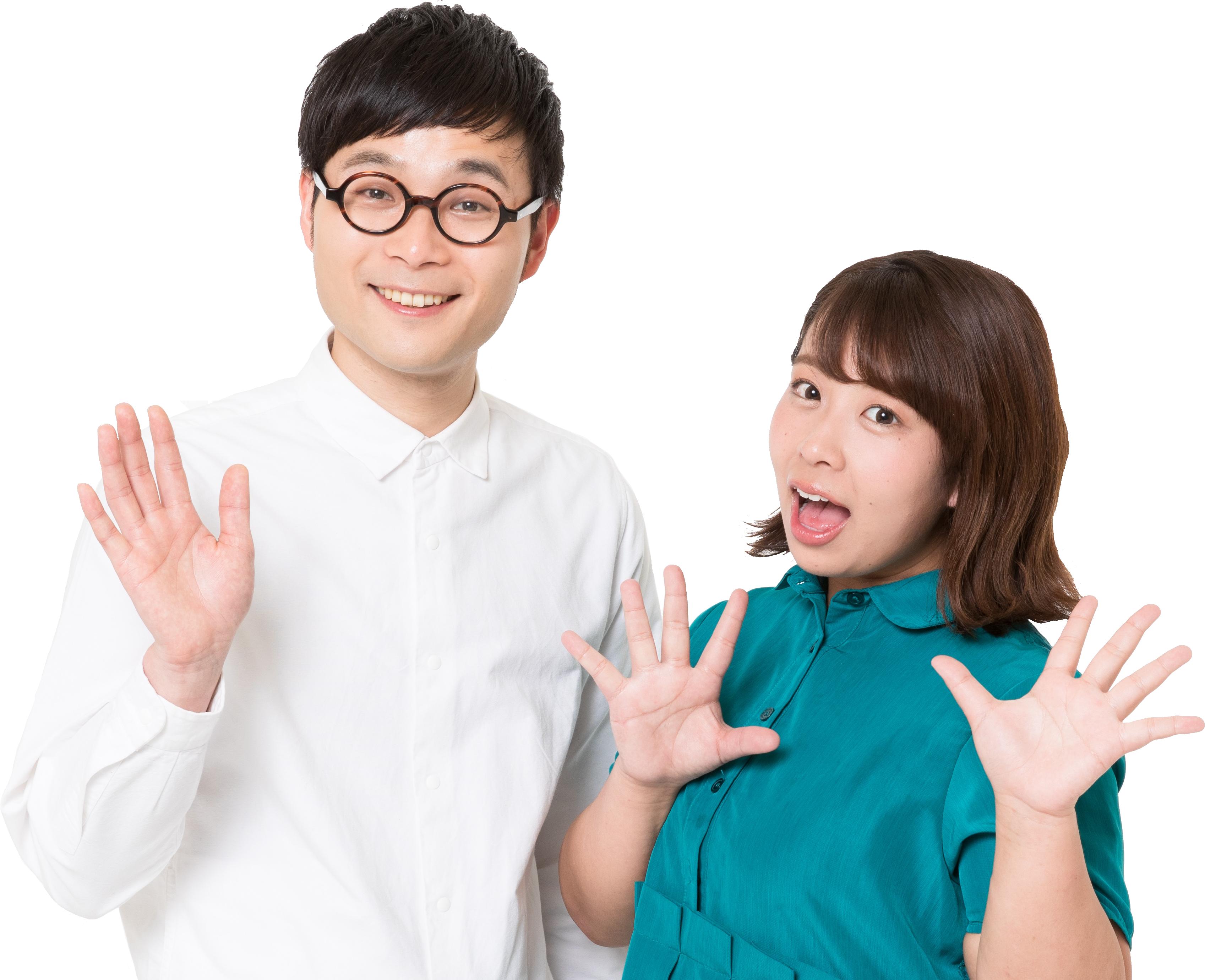 コシヒカリ 持田